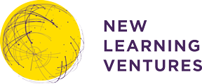 New Learning Ventures Logo